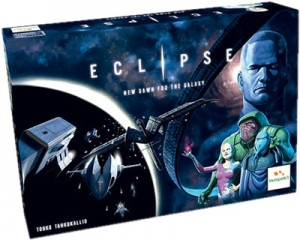eclipse_box